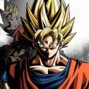 La recensione di Dragon Ball Xenoverse 2 in versione Nintendo Switch