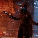 Destiny non ha raggiunto le stime finanziarie di Activision