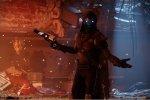 Destiny non ha raggiunto le stime finanziarie di Activision - Notizia