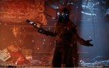 """Destiny 2: Bungie chiede di nuovo scusa, questa volta per i contenuti bloccati dopo il lancio dell'espansione """"La Maledizione di Osiride"""" - Notizia"""