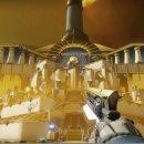 Superdata: il mercato digitale è cresciuto del 15% a settembre, trainato da Destiny 2, bene Divinity 2 su PC