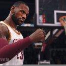 La recensione di NBA Live 18, un ritorno con la voglia di rivincita