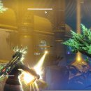 """Destiny 2: annunciata la pubblicazione della prima serie di fumetti dedicati a """"Falls of Osiris"""""""