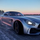 "Project CARS 2, la recensione del ""quasi"" racing game definitivo"