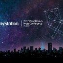 Rivediamo la conferenza di Sony al Tokyo Game Show 2017