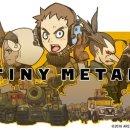 Il simil-Advance Wars, Tiny Metal, è stato posticipato a dicembre