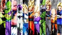 Dragon Ball FighterZ - Videoanteprima TGS 2017