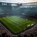 FIFA 18 - Videorecensione