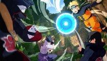 Naruto to Boruto: Shinobi Striker - Videoanteprima TGS 2017