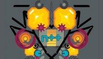 N++ Ultimate Edition - Trailer della versione Xbox One
