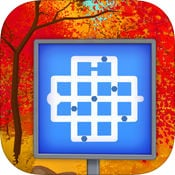 The Witness per iPad