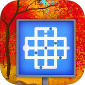 The Witness per iPhone