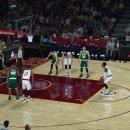"""Torniamo a vedere la versione Switch di NBA 2K18 con il trailer """"Lifestyle"""""""