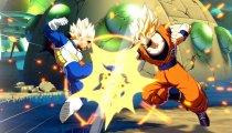 Super Sayan contro Super Cattivi: ci sfidiamo a Dragon Ball FighterZ