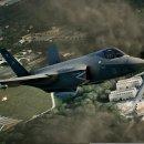 Uno spot per la modalità VR di Ace Combat 7: Skies Unknown