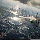 Ace Combat 7: Skies Unknown, le ultime novità da Bandai Namco