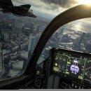 La modalità VR di Ace Combat 7: Skies Unknown di nuovo in video