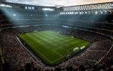 Tutti campioni con la recensione di FIFA 18 - Recensione