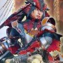 Arriva il primo DLC di Marvel Vs. Capcom: Infinite ed è dedicato alla serie Monster Hunter