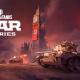 World of Tanks: la nuova campagna di War Stories arriva su console