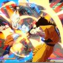 Il terzo, spettacolare trailer giapponese di Dragon Ball FighterZ