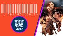 Il Cortocircuito - TGS 2017 Live Show (Puntata 1)
