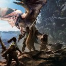 Monster Hunter: World - Videoanteprima TGS 2017