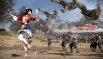 Dynasty Warriors 9 - Videoanteprima TGS 2017