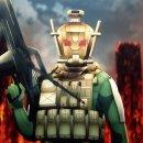 Atlus ha pubblicato il filmato introduttivo di Shin Megami Tensei: Strange Journey Redux