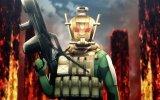Atlus ha pubblicato il filmato introduttivo di Shin Megami Tensei: Strange Journey Redux - Video
