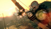 Metal Gear Survive - Videoanteprima TGS 2017