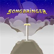 Songbringer per PlayStation 4