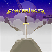 Songbringer per Xbox One