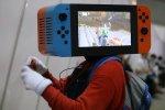 Nintendo: nessuna differenza di approccio tra giochi indie e tripla A