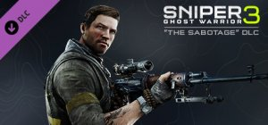 Sniper: Ghost Warrior 3 - The Sabotage per PC Windows