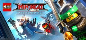 LEGO Ninjago il Film: Video Game per PC Windows