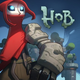 Hob per PlayStation 4