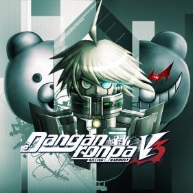Danganronpa V3: Killing Harmony per PlayStation Vita