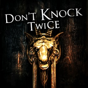 Don't Knock Twice per PlayStation 4