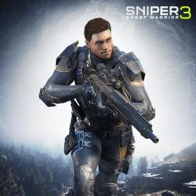 Sniper: Ghost Warrior 3 - The Sabotage per PlayStation 4