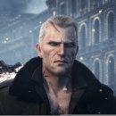 Square Enix vuole rendere Left Alive un titolo tripla A