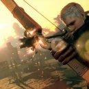 Tutto su Metal Gear Survive nella nostra videoanteprima