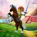 Contenuti a tema The Legend of Zelda all'interno di Monster Hunter Stories, eccoli in video