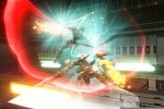 Anubis Zone of the Enders: Mars uscirà a settembre in Giappone