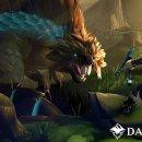 Dauntless è il primo gioco con cross-play con PS4 attivo al lancio