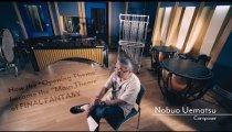 """Final Fantasy - Nobuo Uematsu ci parla delle sue fonti d'ispirazione per il famoso """"Main Theme"""""""