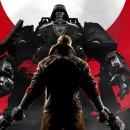 Wolfenstein 2: The New Colossus - Videoanteprima