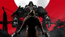 Wolfenstein 2: The New Colossus - Videoanteprima