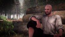 The Guild 3 - Il trailer del lancio in Accesso Anticipato