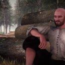 The Guild 3 disponibile in Accesso Anticipato, lanciato con un nuovo trailer